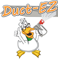Duct-EZ
